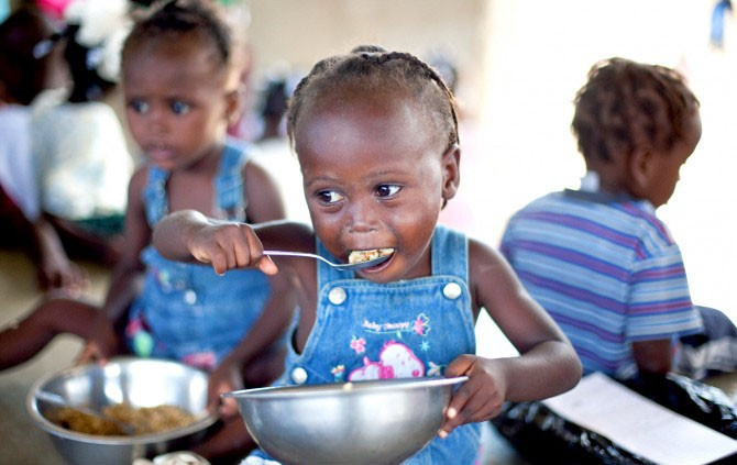 feed my starving children Feed my starving children (fmsc) is a non-profit christian organization committed to feeding god's children hungry in body and spirit the approach is simple: children and adults hand-pack.